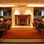 Hotel Divinus, Дебрецен