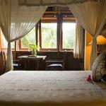 Bali Spirit Hotel & Spa, Убуд