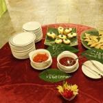 Suly Resort And Spa, Ubud