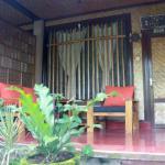 Jati Home Stay, Ubud