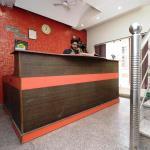 Reception / Lobby