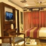 Hotel Singh Empire Dx, New Delhi