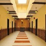 Hotel Gold Regency New Delhi
