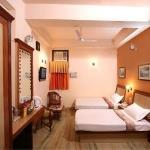 Suite Hotel SPB Delhi