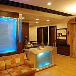 Hotel White House New Delhi