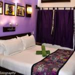 Hotel Fifu, Jaisalmer