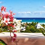 Acanto Boutique Hotel, Playa del Carmen