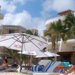 Hacienda Paradise Hotel