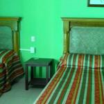 La Alegria Hotel