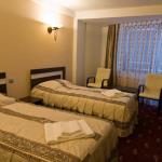 Hotel Princess, Poiana Braşov