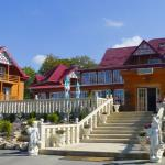 Monterai Resort