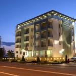 Hotel Splendid,