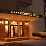 Hotel Richmond,
