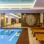 New Splendid Hotel & Spa - Adults Only,