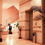Hotel Sir Colentina Bucharest