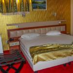 Hotel Lev Or Ii