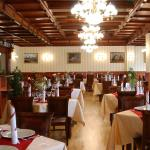 Hotel Coandi, Arad