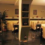 Xo Residence, Arad