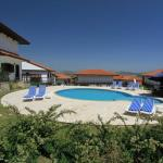 Augustus Village Antalya, Анталия
