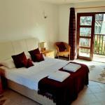 2 Bed Villa