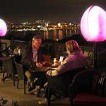 Tria Hotel Istanbul