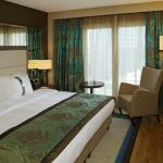 Holiday Inn Sisli