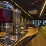 Suiteness Taksim Hotel, Istanbul
