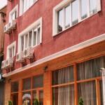 Preferred Hotel Old City