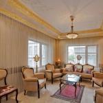 Ferman Sultan Hotel, Стамбул