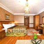 Ferman Hotel Istanbul