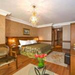 Ferman Double Room