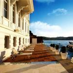 Ajia Hotel Istanbul