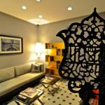 Stories Hotel Karakol, Estambul