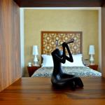 Stories Hotel Karakol, Стамбул