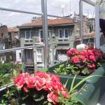 Nicoleport Istanbul