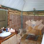 Classic Banda Bathroom