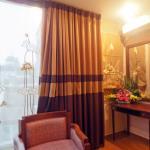 Classic Street Hotel, Hanoi