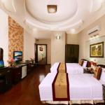 Morning Star Hotel, Hanoi