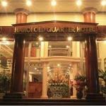 Hanoi Old Quarter Hotel, Hanoi