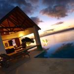Villa 25, Port Vila