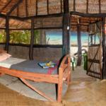 Tranquillity Island Resort & Dive Base, Port Vila