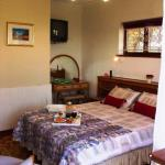 Villa Belladonna Guesthouse, Le Cap