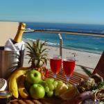Primi Sea Castle Cape Town